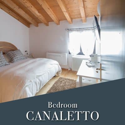 Canaletto Suite
